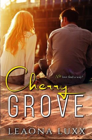 Cherry Grove Ebook